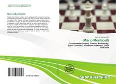 Buchcover von Mario Monticelli
