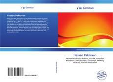 Bookcover of Hassan Pakravan