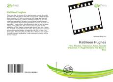 Bookcover of Kathleen Hughes