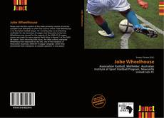 Bookcover of Jobe Wheelhouse