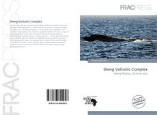 Bookcover of Dieng Volcanic Complex