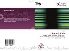 Couverture de Glottalization