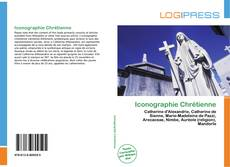 Bookcover of Iconographie Chrétienne