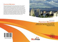 Bookcover of Pionniers Mormons
