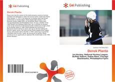 Bookcover of Derek Plante