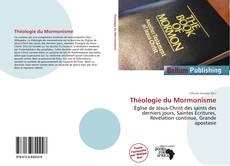 Théologie du Mormonisme的封面