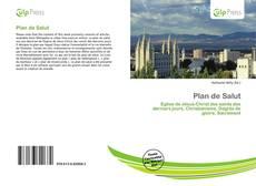 Bookcover of Plan de Salut