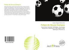 Felipe de Souza Campos的封面