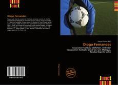 Diogo Fernandes的封面