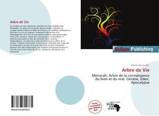 Bookcover of Arbre de Vie