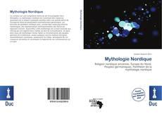 Copertina di Mythologie Nordique
