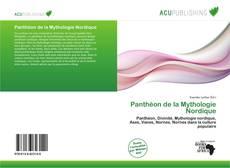 Copertina di Panthéon de la Mythologie Nordique