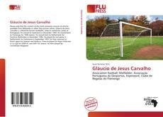 Bookcover of Gláucio de Jesus Carvalho