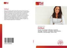 Bookcover of Célibat