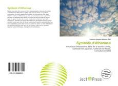 Capa do livro de Symbole d'Athanase