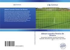 Buchcover von Jóbson Leandro Pereira de Oliveira