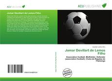 Bookcover of Jomar Devillart de Lemos Filho