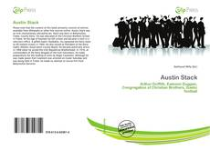 Bookcover of Austin Stack