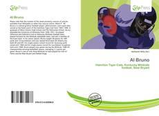 Bookcover of Al Bruno