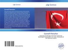 Bookcover of Cornell Fleischer