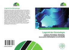 Bookcover of Logiciel de Généalogie