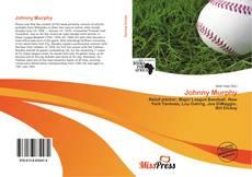 Buchcover von Johnny Murphy