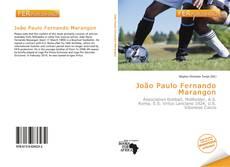 Bookcover of João Paulo Fernando Marangon