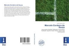 Bookcover of Marcelo Cordeiro de Souza