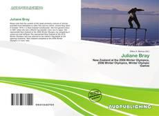 Bookcover of Juliane Bray