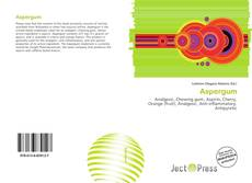 Bookcover of Aspergum