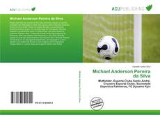 Bookcover of Michael Anderson Pereira da Silva