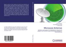 Bookcover of Microwave Antennas