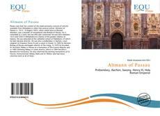 Bookcover of Altmann of Passau