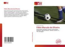 Bookcover of Fábio Marcelo de Oliveira