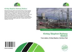 Couverture de Kirkby Stephen Railway Station