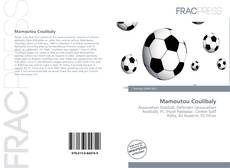 Buchcover von Mamoutou Coulibaly