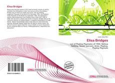 Bookcover of Elisa Bridges