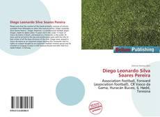 Buchcover von Diego Leonardo Silva Soares Pereira