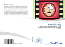 Bookcover of Beatrice Gray