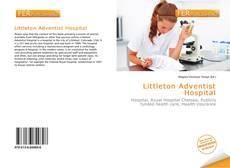 Littleton Adventist Hospital kitap kapağı