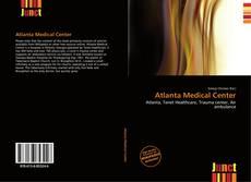 Обложка Atlanta Medical Center