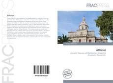 Buchcover von Athaloc