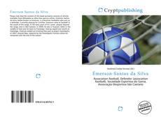 Обложка Émerson Santos da Silva