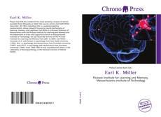 Buchcover von Earl K. Miller