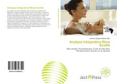 Bookcover of Analyse Intégrative Rêve Eveillé