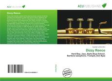 Bookcover of Dizzy Reece