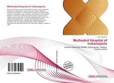 Bookcover of Methodist Hospital of Indianapolis