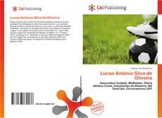 Buchcover von Lucas António Silva de Oliveira