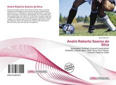 Buchcover von André Roberto Soares da Silva