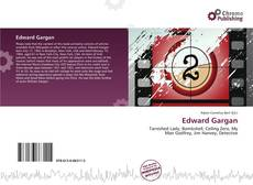 Bookcover of Edward Gargan